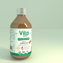 ACIDRINE 10 MG 15 COMPRIMIDOS